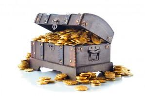 3,7 milliards d'euros en attente d'être réclamés par leurs bénéficiaires à la Caisse des Dépôts…