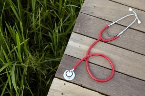 LF 2019 : un médecin ou auxiliaire médical ouvrant un cabinet secondaire dans un désert médical pourra être exonéré de CET