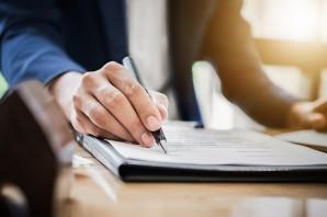 Masseurs-kinésithérapeutes : un nouvel accord conventionnel est signé
